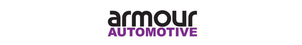 armourautomotive