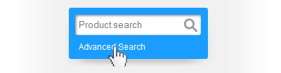 search-advanced-click