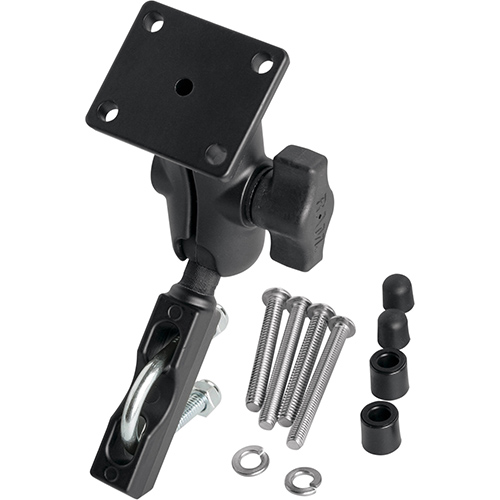GARMIN RAM MOUNT KIT