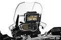 ADAPTOR TIGER 800/XC GPS & WIN