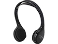 SHS N106 HEADPHONES