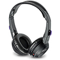 SHS N107 HEADPHONES