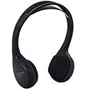 SHS N206 HEADPHONES