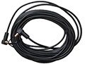 COAXIAL CABLE 15M