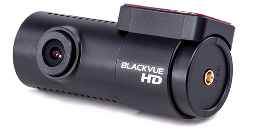 BLACKVUE RC200 REAR CAMERA