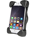 XXL CRADLE IPHONE