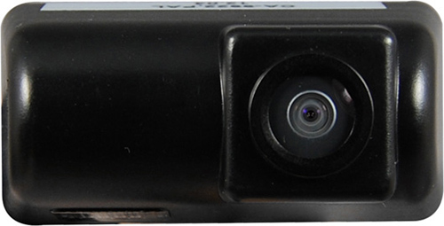 CKO FORD TRANSIT CAMERA