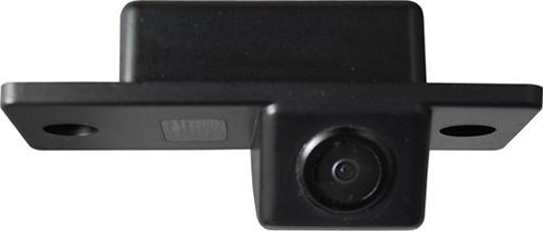 CKO VW TRANSPORTER CAMERA