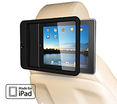 NEXTBASE CLICK & GO IPAD 2 KIT