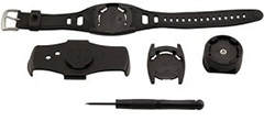 GARMIN Q/R MNT KIT F/R 201/301