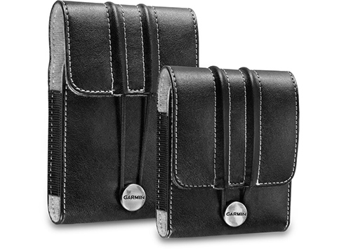 GARMIN CARRY CASE 12xx/13xx
