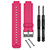 /productimages/garmin-band-berry-vivoactive/garmin-band-berry-vivoactive-55.jpg