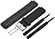 /productimages/garmin-band-black-vivoactive/garmin-band-black-vivoactive-55.jpg