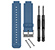 /productimages/garmin-band-blue-vivoactive/garmin-band-blue-vivoactive-55.jpg