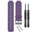 BAND PURPLE VIVOACTIVE