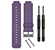/productimages/garmin-band-purple-vivoactive/garmin-band-purple-vivoactive-55.jpg