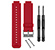 /productimages/garmin-band-red-vivoactive/garmin-band-red-vivoactive-55.jpg