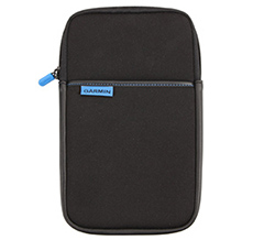 "GARMIN 7"" Carry Case"