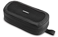 CARRY CASE EDGE 800