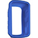 /productimages/garmin-case-blue-edge-520/garmin-case-blue-edge-520-55.jpg
