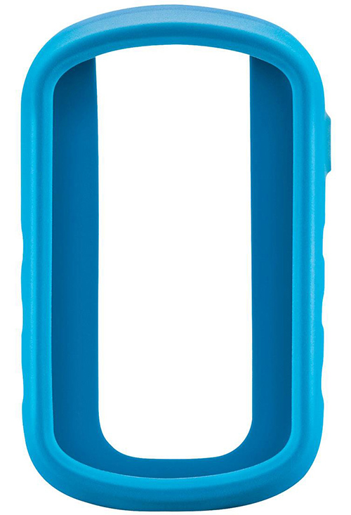 GARMIN CASE BLUE ETREX 25/35