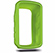/productimages/garmin-case-green-edge-520/garmin-case-green-edge-520-55.jpg