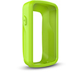 CASE GREEN EDGE 820