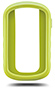 /productimages/garmin-case-green-etrex-25-35-/garmin-case-green-etrex-25-35--55.jpg