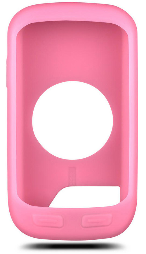 GARMIN CASE PINK EDGE 1000