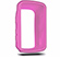 /productimages/garmin-case-pink-edge-520/garmin-case-pink-edge-520-55.jpg
