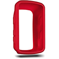 CASE RED EDGE 520