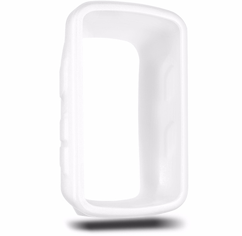 GARMIN CASE WHITE EDGE 520