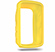 /productimages/garmin-case-yellow-edge-520/garmin-case-yellow-edge-520-55.jpg