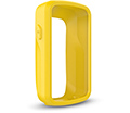 CASE YELLOW EDGE 820