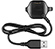/productimages/garmin-charging-clip-sml-fr25/garmin-charging-clip-sml-fr25-55.jpg