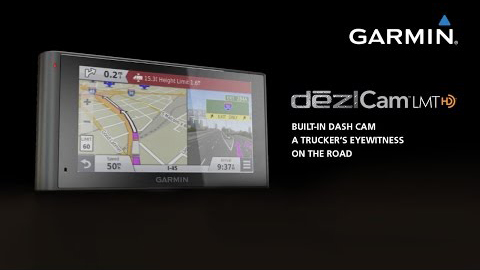 garmin dash cam 10 manual