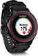/productimages/garmin-fr225-blk-red-noh/garmin-fr225-blk-red-noh-55.jpg
