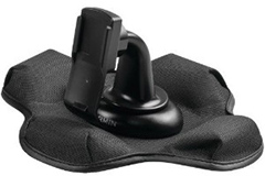 GARMIN FRICTION MNT NEW ETREX