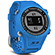 /productimages/garmin-golf-s2-blue-black/garmin-golf-s2-blue-black-55.jpg