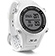 /productimages/garmin-golf-s2-white-noh/garmin-golf-s2-white-noh-55.jpg
