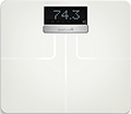 INDEX SMART SCALE WHT