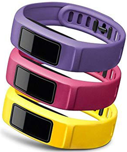 GARMIN LRG BAND VIVOFIT2