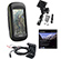 /productimages/garmin-montana-600-moto-bundle/garmin-montana-600-moto-bundle-55.jpg