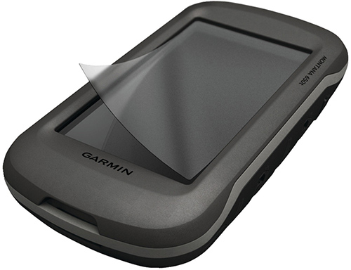 GARMIN MONTANA SCREEN PROTECTO