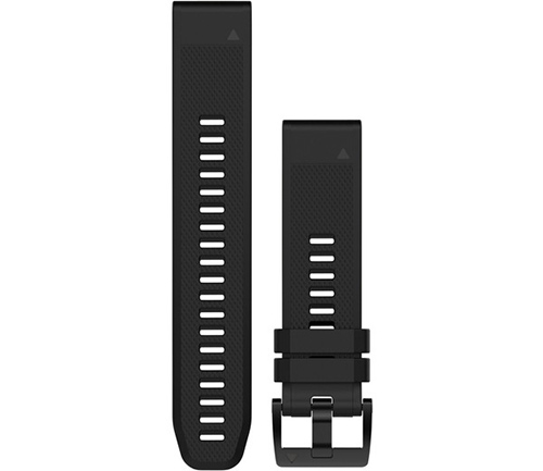 GARMIN QUICKFIT BLACK BAND