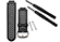 /productimages/garmin-rep-band-black-s2-s4/garmin-rep-band-black-s2-s4-55.jpg