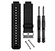 /productimages/garmin-rep-band-blk-vivoactive/garmin-rep-band-blk-vivoactive-55.jpg