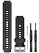 /productimages/garmin-rep-band-fr25-black/garmin-rep-band-fr25-black-55.jpg