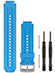 /productimages/garmin-rep-band-fr25-blue/garmin-rep-band-fr25-blue-55.jpg