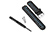 /productimages/garmin-rep-band-fr620-black/garmin-rep-band-fr620-black-55.jpg